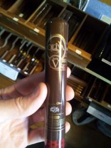 My Cigar