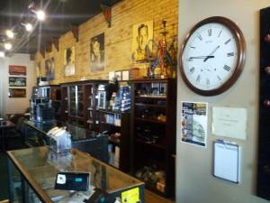 Appleton Souvenir & Cigar Co – Fox Valley's Political Incorrect Oasis