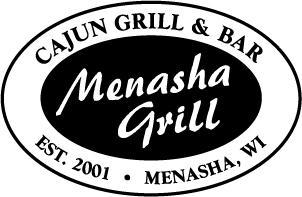 Menasha Grill