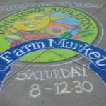 Fox Valley Farmers Market