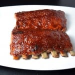 how to cook indoor bbq ribs