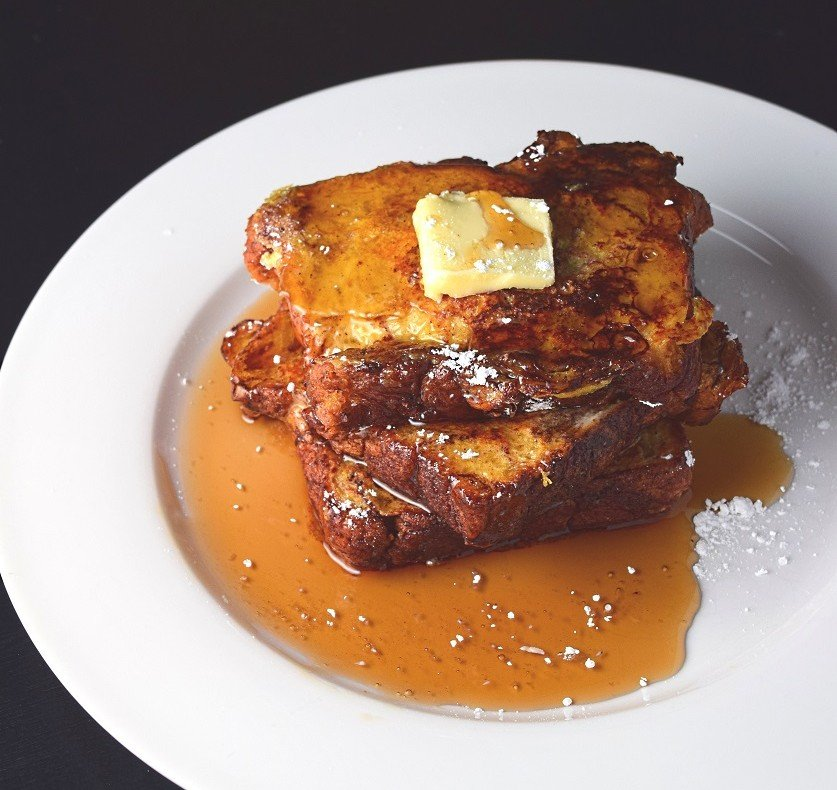 Improve your french toast recipe with these tips
