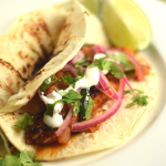 cilantro-lime-chicken-tacos-recipe-icon