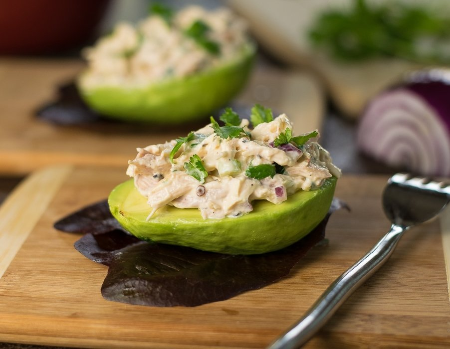 avocado-chipotle-chicken-salad.jpg