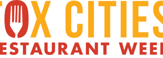 Fox Cities Restaurant Week