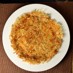 homemade-shredded-hash-browns-icon
