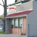 Mihm's Charcoal Grill Restaurant