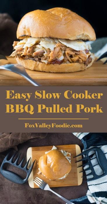 easy-slow-cooker-pulled-pork-pinterest.jpg