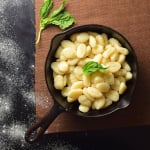 How to make gnocchi from scratch