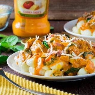 gnocchi-with-vodka-sauce-and-prosciutto-feature