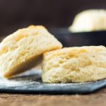 Buttermilk Biscuits Feature