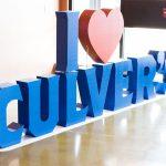 I love Culver's