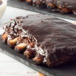 How to Cook Ribs on a Charcoal Grill recipe