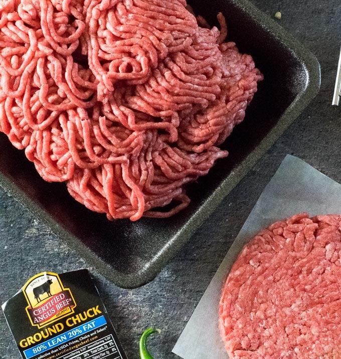Meijer Certified Angus Beef