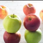 Best Baking Apples